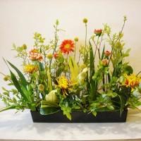 西洋花藝設計班