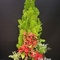 造型聖誕樹