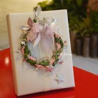 3精美禮物包裝-1