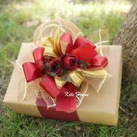 3精美禮物包裝-3