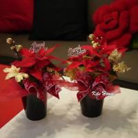 5節慶祝福花禮-1