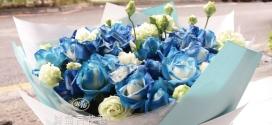 教師節禮物推薦代表感恩的花|高雄花店綺麗屋