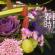2021春節營業時間公告・2/11-12&2/15公休、2/13-14提供情人節花禮配送服務